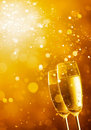 Champagne Stock Photos - 46661253