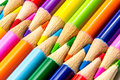 Colored Pencils Stock Images - 46774474