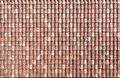 Texture Of Red Roof Tiles Royalty Free Stock Images - 46802929