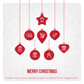 Christmas Tree Stock Images - 46810004
