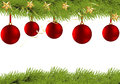 Christmas Background Royalty Free Stock Images - 46816409