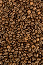 COFFEE-BACKGROUND Stock Image - 46865151