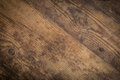 Brown Wood Texture. Abstract Background Royalty Free Stock Image - 46894886