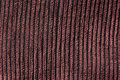 Corduroy Fabric Background Stock Image - 4694411