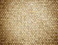 Wicker Wall Background Texture Royalty Free Stock Photos - 46947478