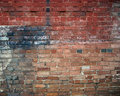 Grunge Brick Wall Royalty Free Stock Images - 4701269