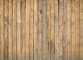 Old Grunge Fence Of Wood Panels Stock Image - 47009921