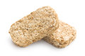 Wholemeal Crackers Royalty Free Stock Image - 47048326
