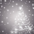 Abstract Winter Holiday Background/greeting Card Stock Photography - 47115222