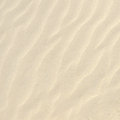 Sand Texture. Pattern Stock Photo - 47190160