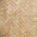 Straw Background, Basket Weave, Texture. Stock Photography - 47226732