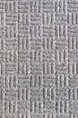 Carpet Texture Royalty Free Stock Photography - 47248457