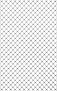 Wire Mesh Royalty Free Stock Photos - 47265778
