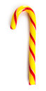 Candy Cane Royalty Free Stock Images - 47285479