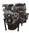 Car Engine Royalty Free Stock Images - 4736929