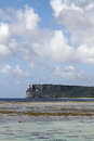Two Lovers Point In Guam Royalty Free Stock Image - 47337446