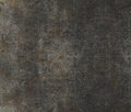 Texture Wall Background Ruined Old Abstract Royalty Free Stock Photo - 47390515
