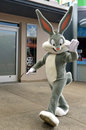 Bugs Bunny Stock Photos - 47414993