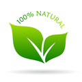 100 Natural Icon Stock Images - 47431854