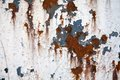 Grunge Retro Rusty Metal Texture Or Background Stock Image - 47482791