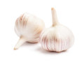 Garlic  Stock Images - 47508994