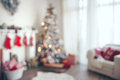 Christmas Tree Royalty Free Stock Images - 47565339