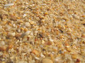 Beach Sand Royalty Free Stock Images - 4769609
