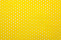 Polka Dot Fabric Stock Photos - 47643073