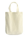 Cotton Bag Stock Images - 47677804