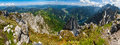 Austrian Mountains Royalty Free Stock Images - 47685429