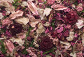 Pot-pourri Royalty Free Stock Images - 4774739