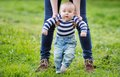 Little Baby Boy Royalty Free Stock Images - 47712359