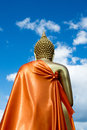 Buddha Image Royalty Free Stock Photos - 47712478