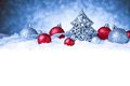 Merry Christmas And Happy New Year Card Royalty Free Stock Photos - 47732198