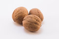 Nuts Stock Photo - 47741570