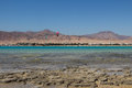 Sports In Dahab Of Egypt Stock Photography - 47771222