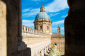 Palermo Cathedral Royalty Free Stock Image - 47793026