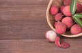 Lychee Stock Photography - 47826832