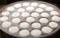 Kind Of Thai Sweetmeat Stock Images - 47849494