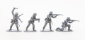 Toy Soldiers Stock Photo - 47899150