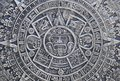 Aztec History Background Stock Photography - 47899932