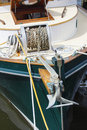 Small Boat Stock Photography - 47913162