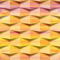 Paper Repetitive Blocks For Seamless Wallpaper Stock Photography - 47915252