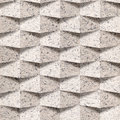 Paper Repetitive Blocks For Seamless Wallpaper Royalty Free Stock Photo - 47915255