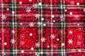 Christmas Stocking Background Texture Royalty Free Stock Photos - 47933608