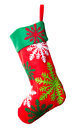 Christmas Stocking Stock Images - 47974044