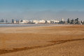 Town Of Essaouira Circa Stock Photography - 47996932
