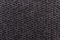 Seamless Gray Carpeting Texture Stock Photography - 48007712