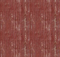 Seamless Wooden Background Stock Photography - 4816942