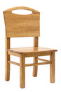 Wooden Chair Stock Photo - 48113710